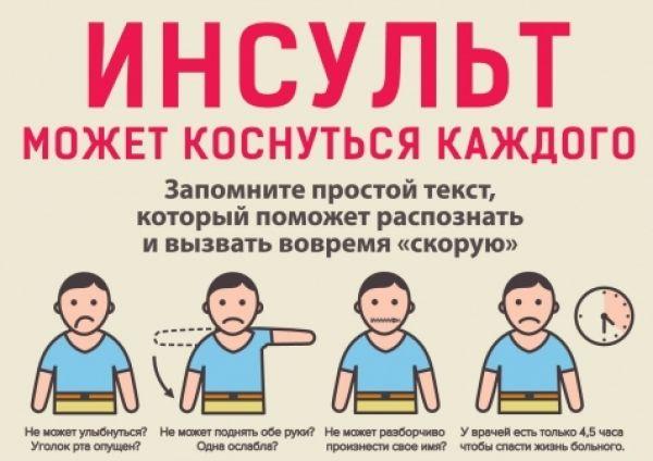 https://vidnovlennya.center/wp-content/uploads/2017/03/%D0%B8%D0%BD%D1%81%D1%83%D0%BB%D1%8C%D1%8C%D1%82-min