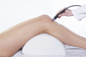 лазерная терапия 1