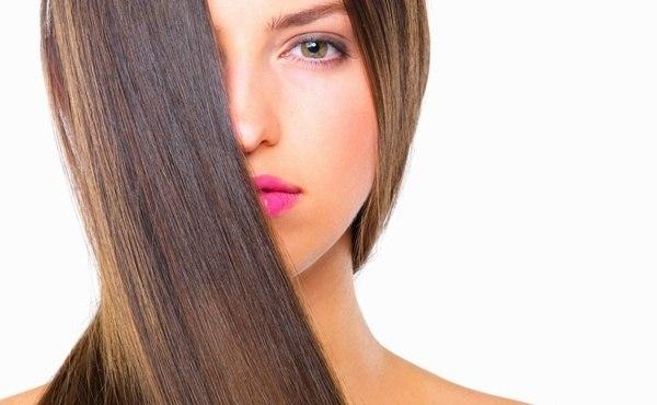 лечение волос(2)