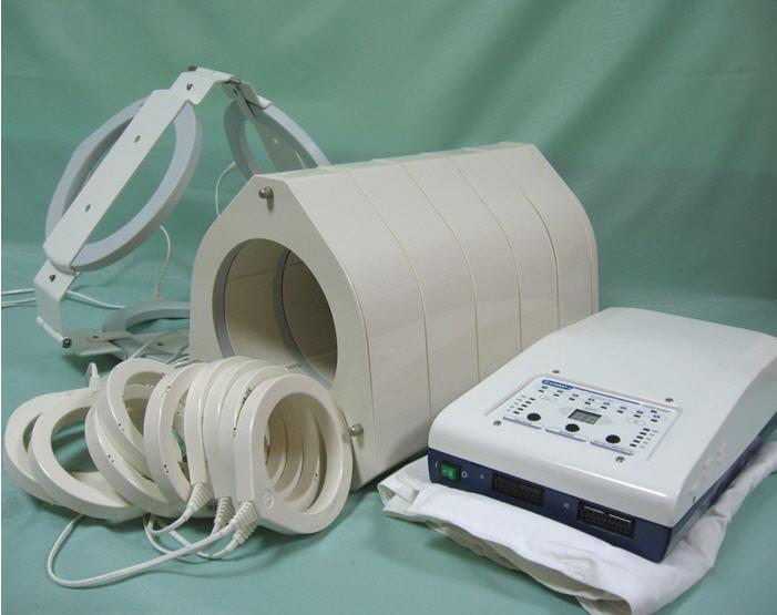 магнитотерапия 2