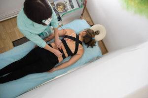 Лечение позвоночника (4)