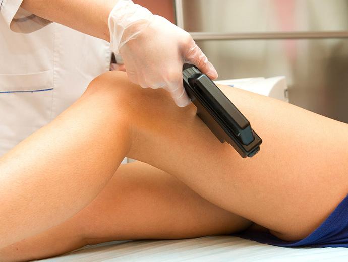 современный комплекс лечения суставов