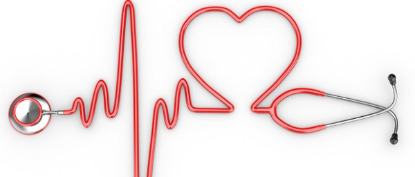 кардиограмма (1)