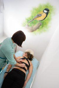 лечение позвоночника (1)