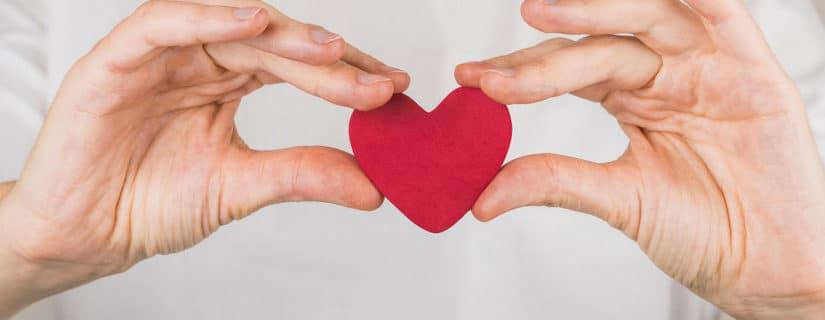 Забота о своем сердечном здоровье — залог длинной жизни